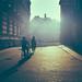 Morning Ride | Day 66 / 365 by marcin baran