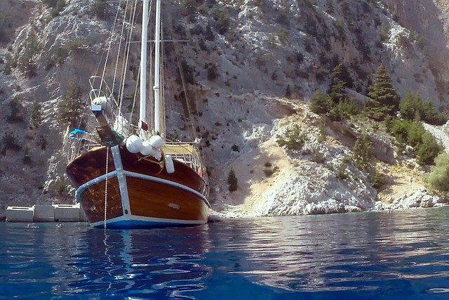 mediterranean delights fitness voyage (44)