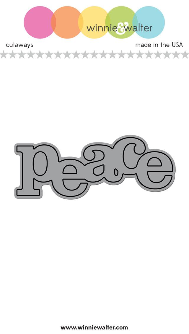 w&w_InAWord-Peace_Cutaways-web-prv
