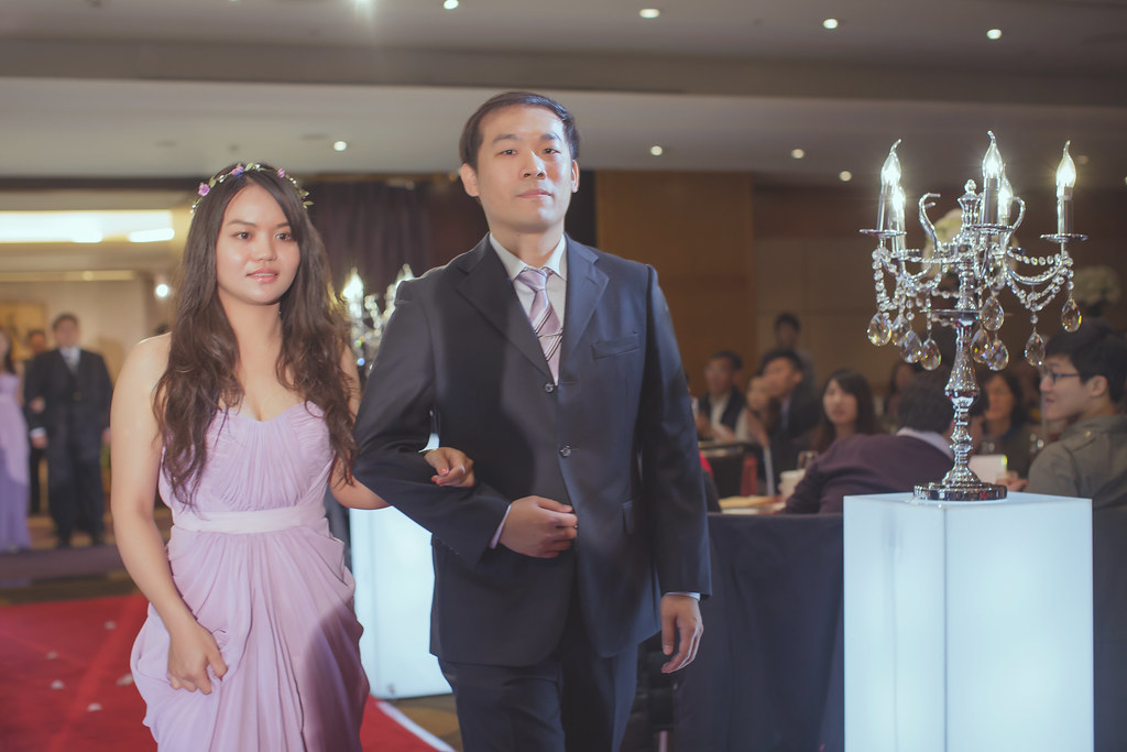 20150228六福皇宮婚禮記錄婚攝 (232)