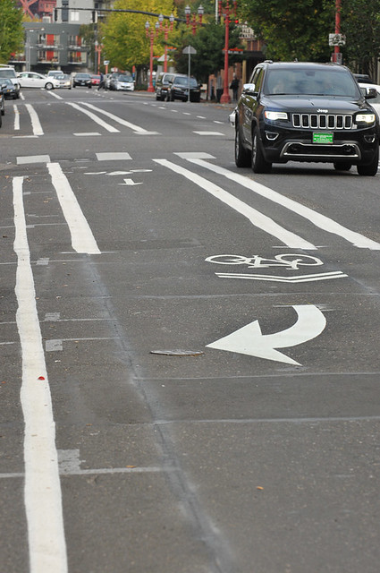 new bike lane on 3rd.jpg