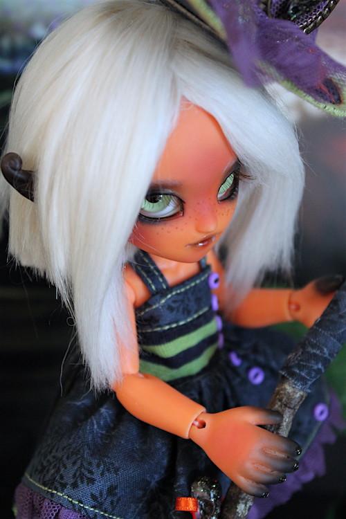 Nouvelle tenue pour ma petite Frost (Butterfly) p7 - Page 4 22463125819_4f95e0e03e_b