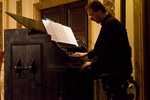 2015-11-05 Tonvoll Rossini Konzer 01