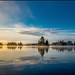 Opeongo Islands by Rodrick Dale