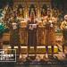 "The Wonder List Band Photo ""Bhutan"" by Philip Bloom"