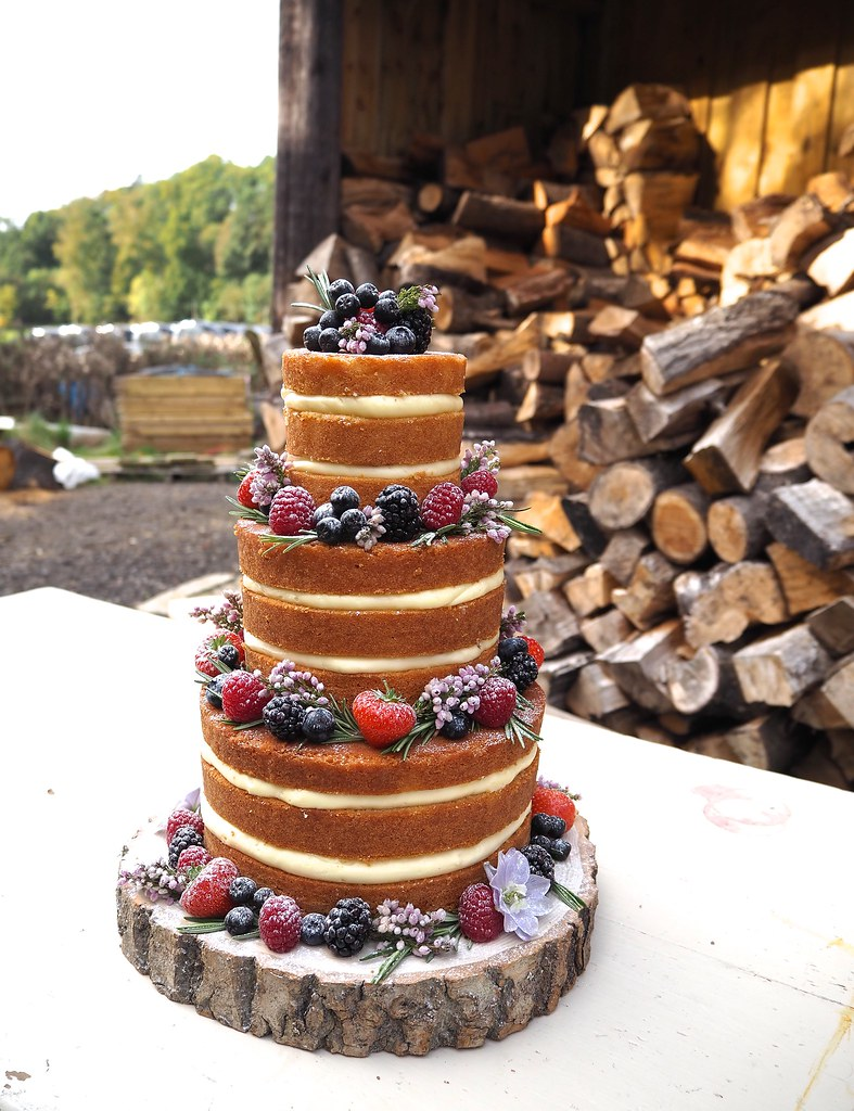 taystful, weddingcakes, krystelcouture, thebyreatinchyra,