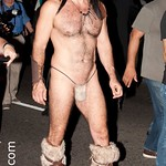 West Hollywood Halloween Carnival 2015 019