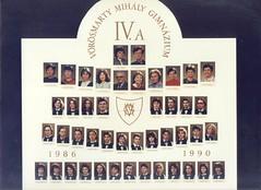 1990 4.a