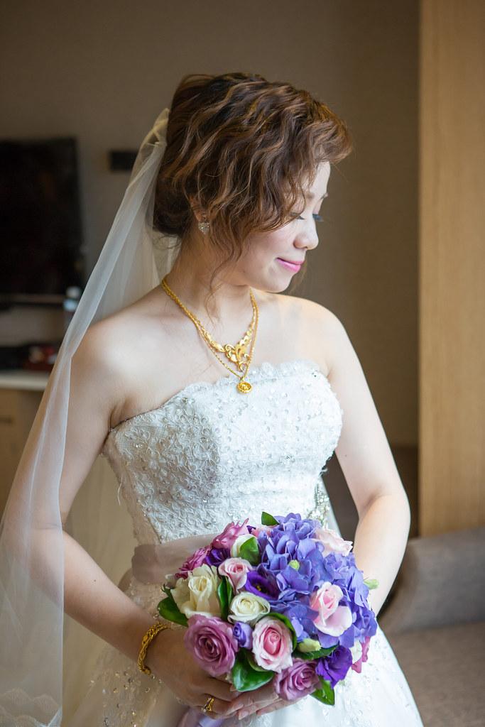 結婚迎娶精選-163