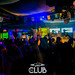 22. October 2016 - 3:04 - Sky Plus @ The Club - Vaarikas