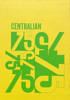 Centralian 1975
