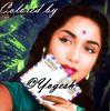 Sadhana-Colour