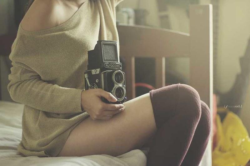 photo-79666713
