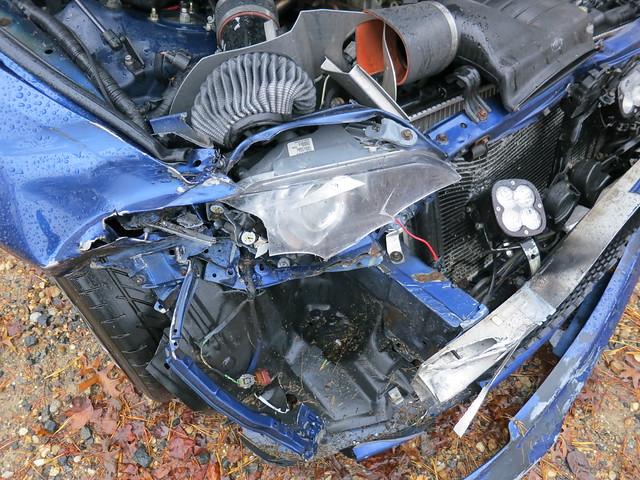 Lexus IS300 - Page 37 23111622109_a04e5061fc_z