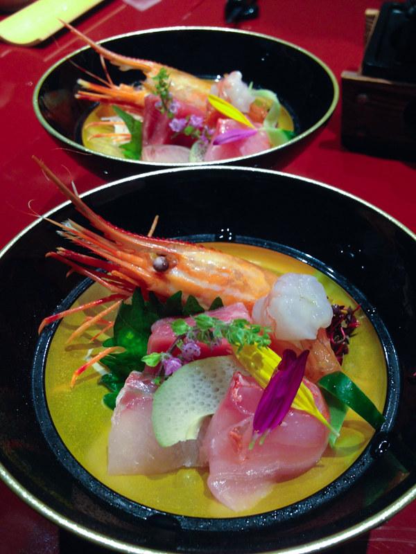 ise-shima-seafood-ise-prawns