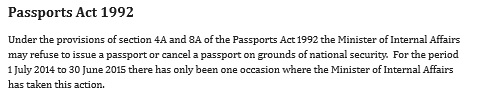 passports2014