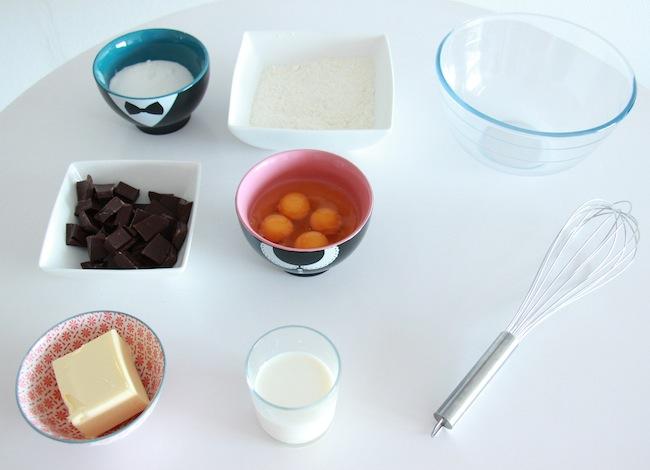 gâteau_d_anniversaire_minnie_pour_les_grands_et_les_petits_blog_patisserie_la_rochelle_2