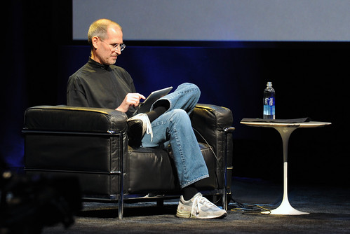 Steve_Jobs_at_Apple_iPad_Event-1