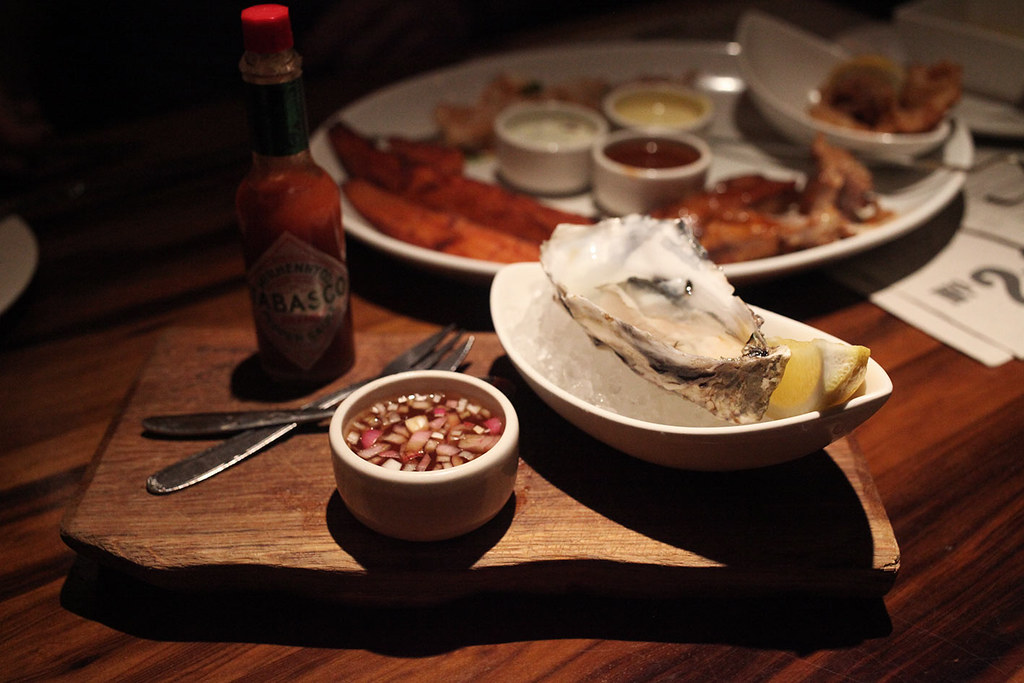 grill-on-the-market-oysters-for-starters