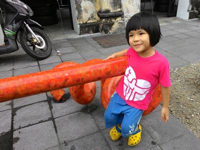 20151030_JiannaBench