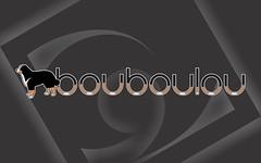 Bouboulou