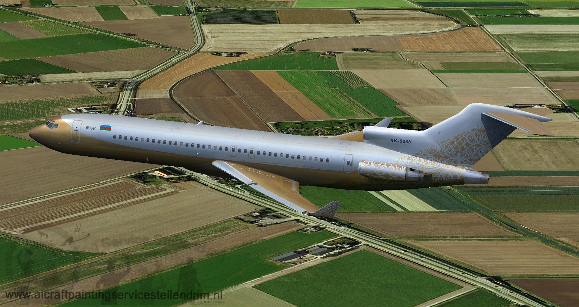 TDSB727-251(A)(WL)_SW_Business_Aviation_4K-8888_5