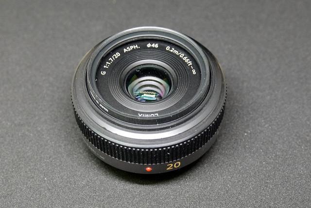 P1120461