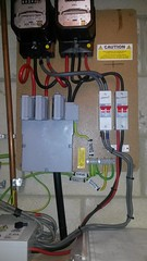 Unit 1 Electrical System