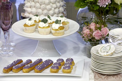 Tru catering Experience- Radisson Blu Park Hotel Athens