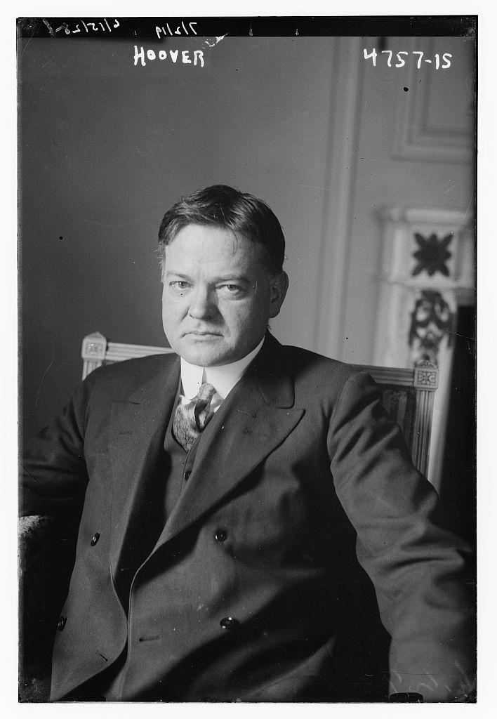 Hoover (LOC)
