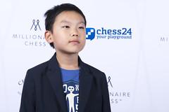 20161006_millionaire_chess_red_carpet_9743