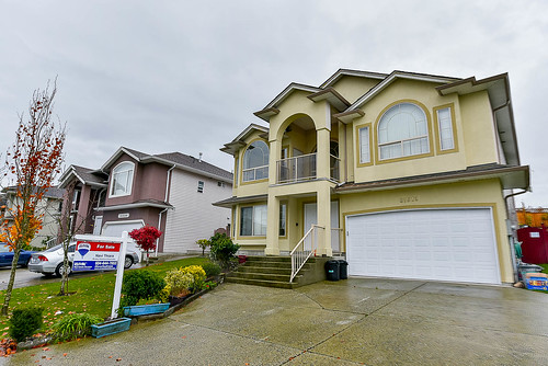Storyboard of 31518 Homestead Crescent, Abbotsford