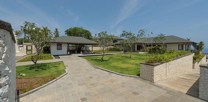 Ungasan, Kabupaten Badung, Bali, Endonezya kiralık villa , kiralık yazlık, yazlık villa - 8244