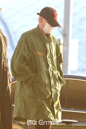 BIGBANG departure Seoul to Nagoya 2016-12-02 (26)