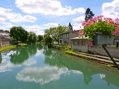 Dun-sur-Meuse - Photo of Mont-devant-Sassey