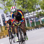 MT_290815_OCBCCycle15_1238