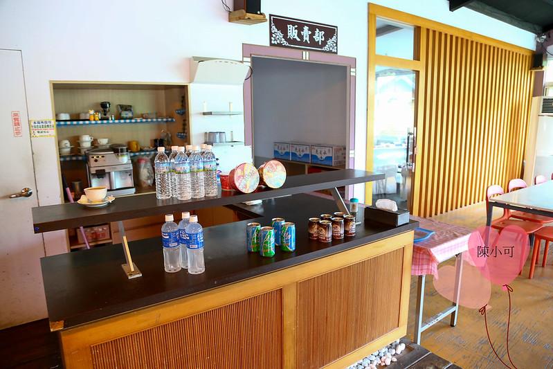 東岡秀川花蓮瑞穗溫泉民宿,花蓮美食小吃旅遊景點 @陳小可的吃喝玩樂