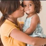Pensión de Madres Solteras