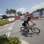 MT_290815_OCBCCycle15_2387