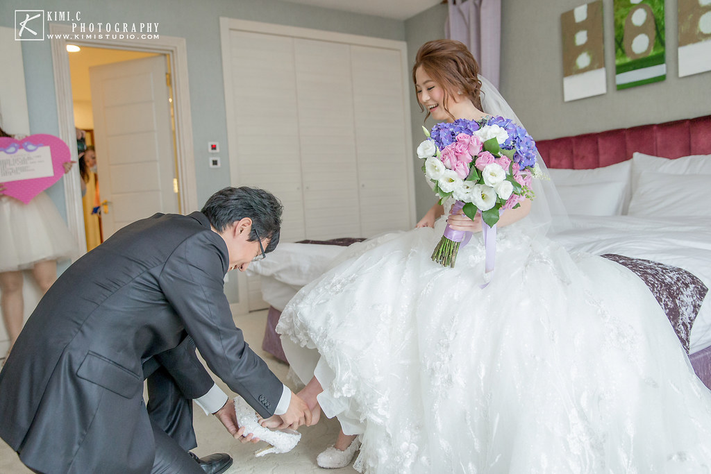 2015.05.24 Wedding Record-070