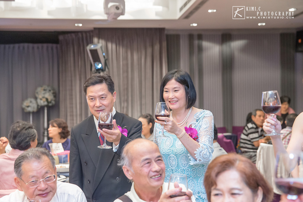 2015.05.24 Wedding Record-208