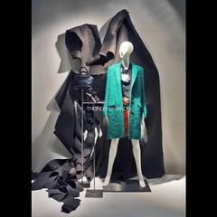 @saksbeverlyhills @msgm_official #photoshoot #TrendsOnYourHands #LorenzoImperatori #fashion #Trends #creativevisual #styleinspirations #style #womenswear #windowdisplay #windowsdisplays #luxury #shopping #shopwindows #vm #visual #vitrines #vetrine #visual