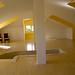 Planta totalmente diáfana, adecuada para la ampliación de vivienda. En su inmobiliaria Asegil en Benidorm le ayudaremos sin compromiso. www.inmobiliariabenidorm.com