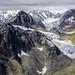 Flying over Little Switzerland by ♞Jenny♞