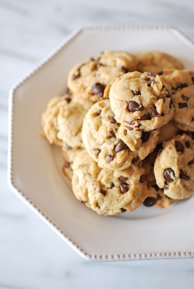 eggless-chocolate-chip-cookies-2