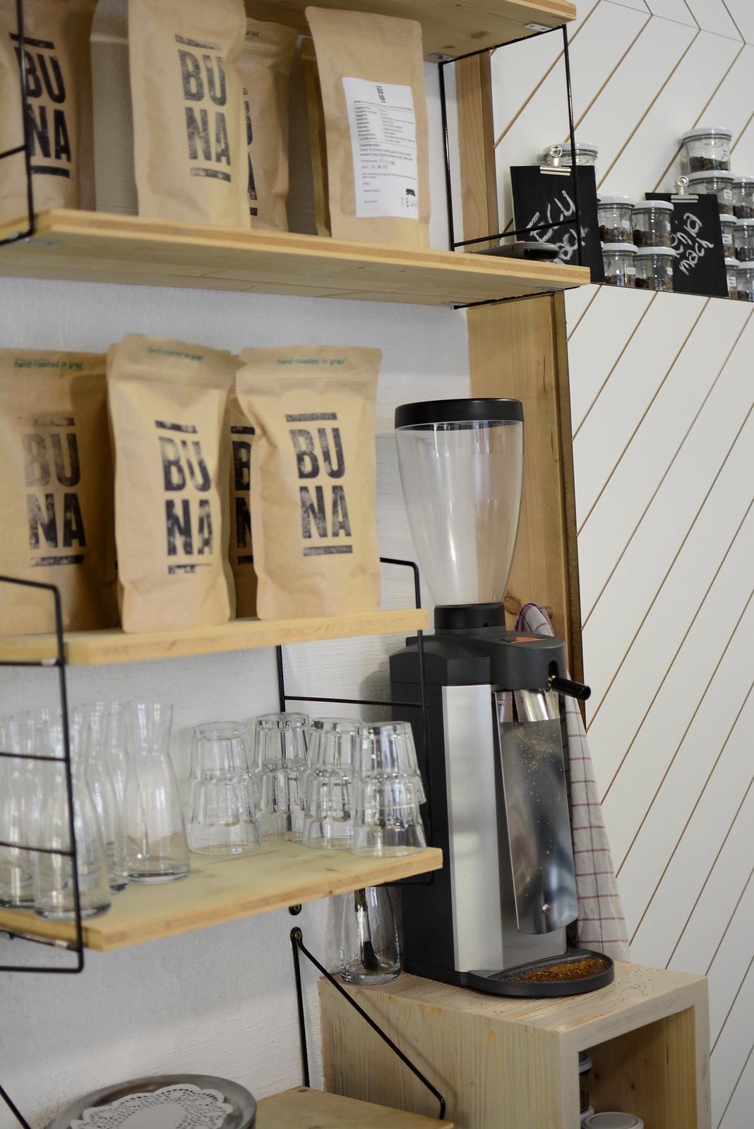 Coffee-Graz_Buna-Kaffeeladen-Kaffee