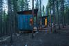 _VRC2946.jpg by CAP VRC - University of Colorado-Denver