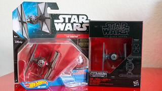 Titanium vs Hot Wheel both-1