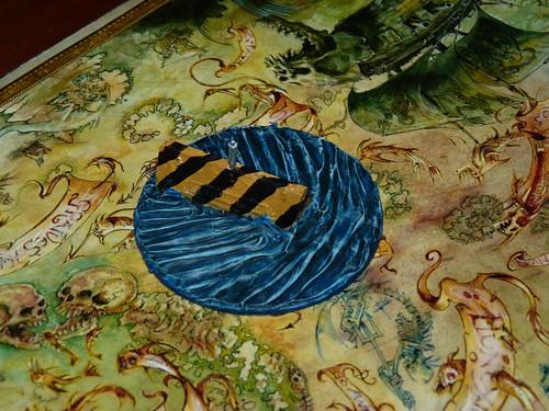 Jeux Spartan games - Page 4 21241411532_42a7335fff