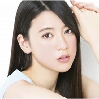 miyoshi_ayaka